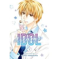 Idol Dreams, Vol. 3