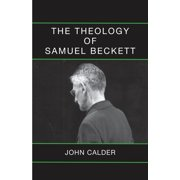 The Theology of Samuel Beckett