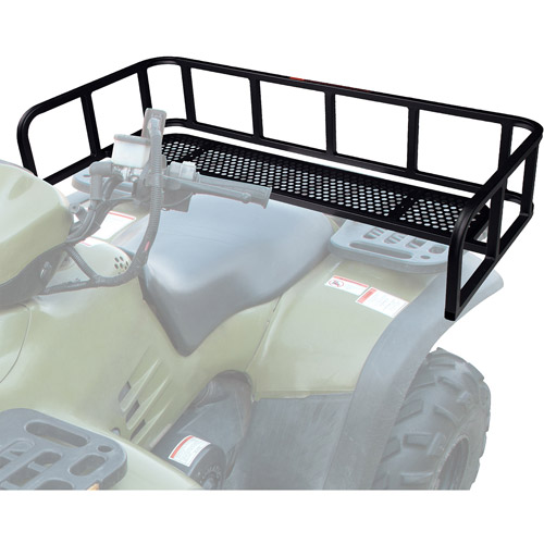 Swisher 13253 Atv Rear Rack Extension