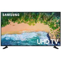 "Refurbished Samsung 55"" Class 4K (2160p) Ultra HD Smart LED TV (UN55NU6950FXZA)"