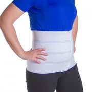 1584494c25 Post Surgical Abdominal Waist Binders Muscles Support Band Back Brace