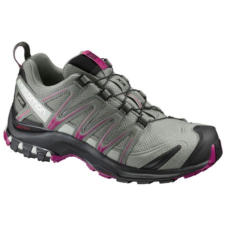 6737434ead41 Salomon XA Pro 3D GTX Shoes