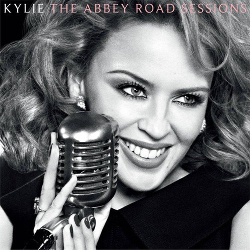 The Abbey Road Sessions (Deluxe Edition)