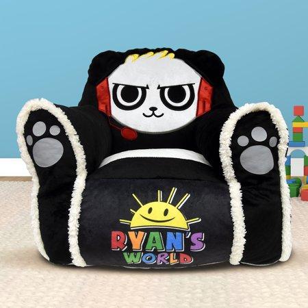 Enjoyable Disney Peppa Figural Bean Bag Toy Brickseek Ocoug Best Dining Table And Chair Ideas Images Ocougorg