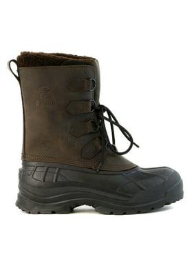 74c55b99f00 Kamik Mens Boots - Walmart.com
