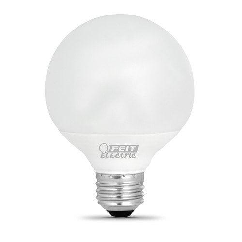 FeitElectric 11W (2700K) Fluorescent Light Bulb