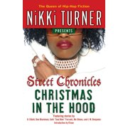 Christmas in the Hood : Stories