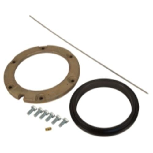 Rotary Lift J136 Ingound Seal And Gland Kit