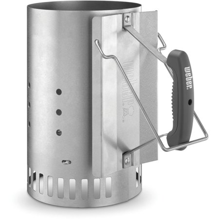 Best Weber Rapidfire Chimney Starter deal