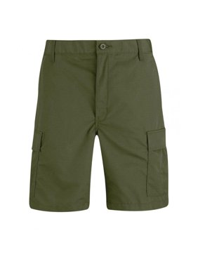 52018a6731b Product Image BDU Battle Rip Cotton Polyester Ripstop Wrinkle Resistant  Tactical Short