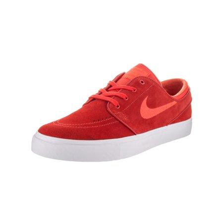 Nike Unisex SB Zoom Janoski CPSL Skate Shoe - image 5 de 5