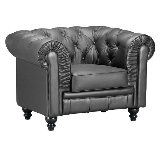 Comfy Chairs For Living Room Upholstered Living Room Chair ...