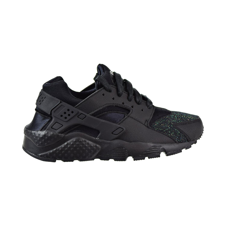 Nike Huarache Run SE Big Kids' Shoes