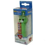 Funko POP! PEZ Dispenser - Care Bears - GOOD LUCK BEAR