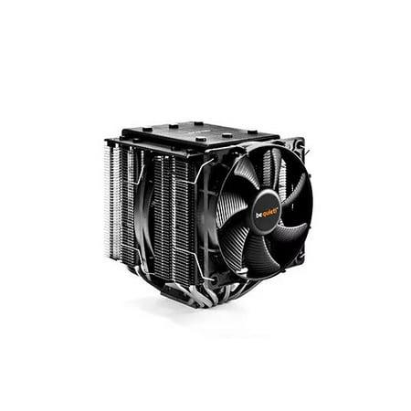 Be Quiet! Dark Rock Pro 3 Silentwings CPU Cooler LGA775/1150/1155/1156/1366/2011