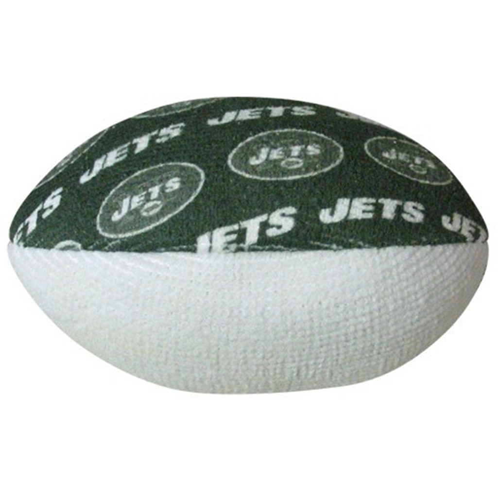 New York Jets Grip Sack