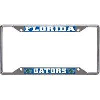 University of Florida License Plate Frame