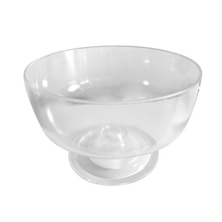 Image of Celebrations Pedestal Dish
