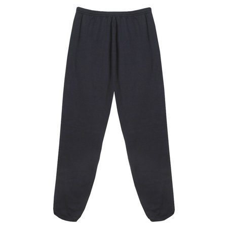 Find great deals on eBay for elastic ankle sweat pants. Shop with confidence.