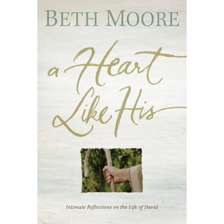Life Like Freight (A Heart Like His : Intimate Reflections on the Life of David )