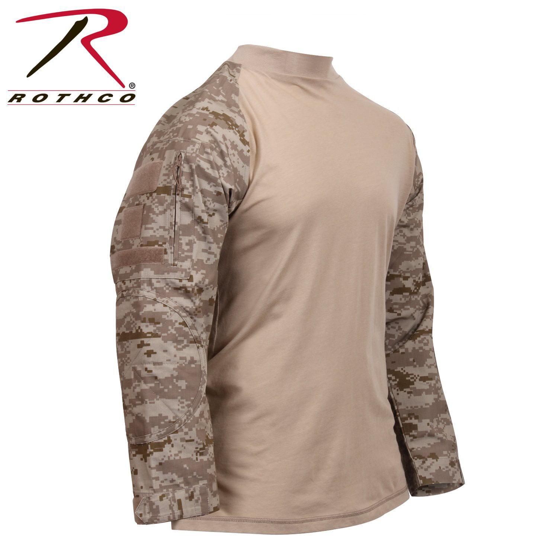 Rothco Tactical Airsoft dd1985a8d0b
