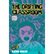 The Drifting Classroom 7