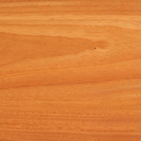 Osage Orange  Argen 3 4  X 6  X 36