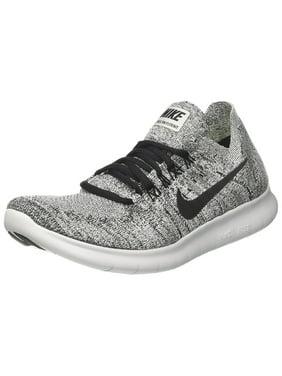 5bb4059f84a14 Product Image Nike Women s Free RN Flyknit 2017 Running Shoe