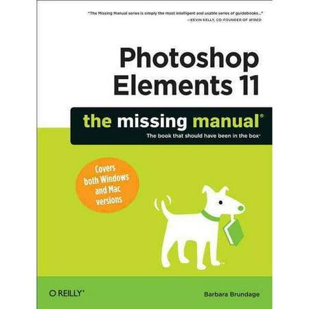 photoshop elements 7 manual pdf