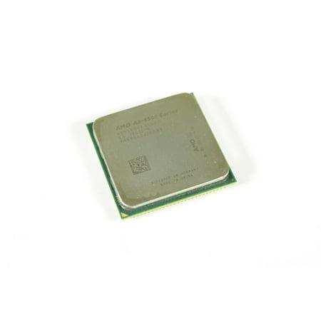 AMD CPU A8-5500 3.2GHz Quad-Core AD55000KA44HJ Socket FM2 Processor (Best Processor Fm2 Socket)