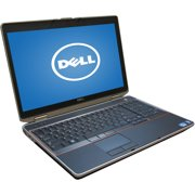 Refurb Dell E6520 Core I5-2.5 2nd Gen 25