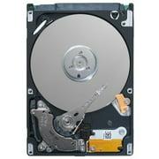 500GB MOMENTUS SATA 5400 RPM 8MB 2.5IN