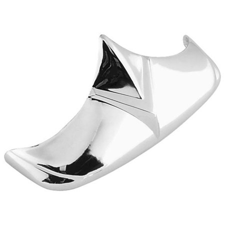 Bikers Choice 71770S3 Reproduction Front Fender Tip