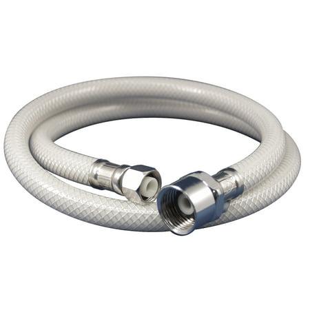 Plumb Craft Waxman 7308250LF 3/8