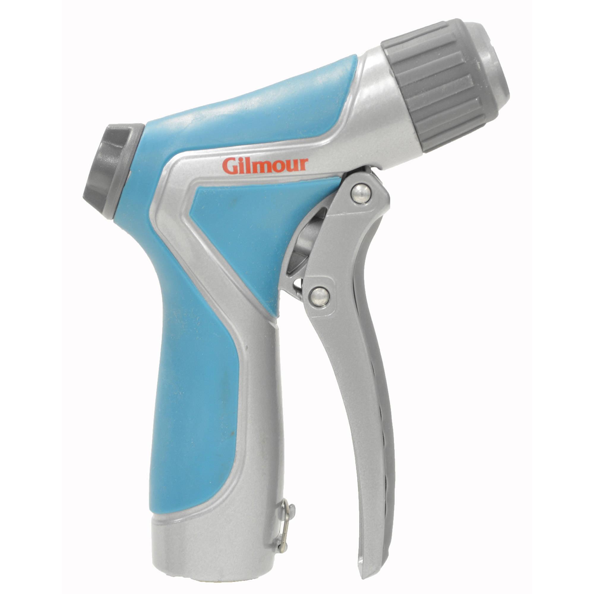 Gilmour 300GCF Adjustable Trigger Nozzle
