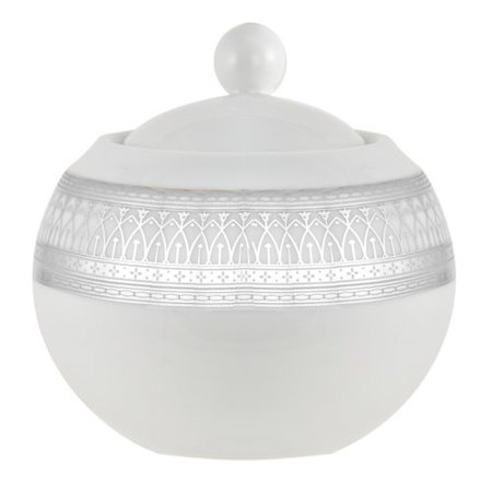Astoria Grand Montage 11 oz. Sugar Bowl with Lid ()