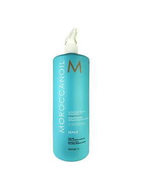 Moroccanoil Moisture Repair Shampoo 33.8 oz