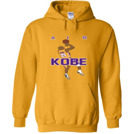 Los Angeles Lakers Team Store - Shedd Shirts GOLD Kobe Bryant los Angeles Lakers