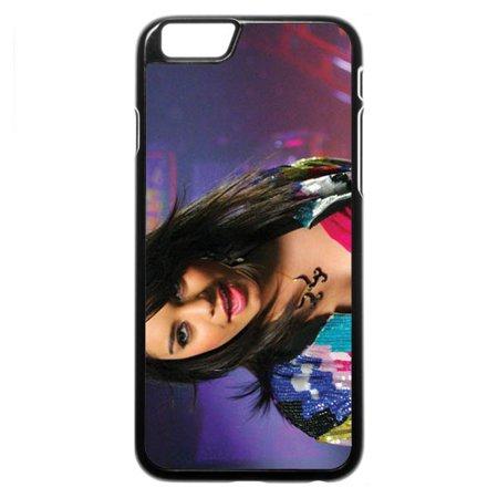 Vanessa Hudgens Iphone 6 Case