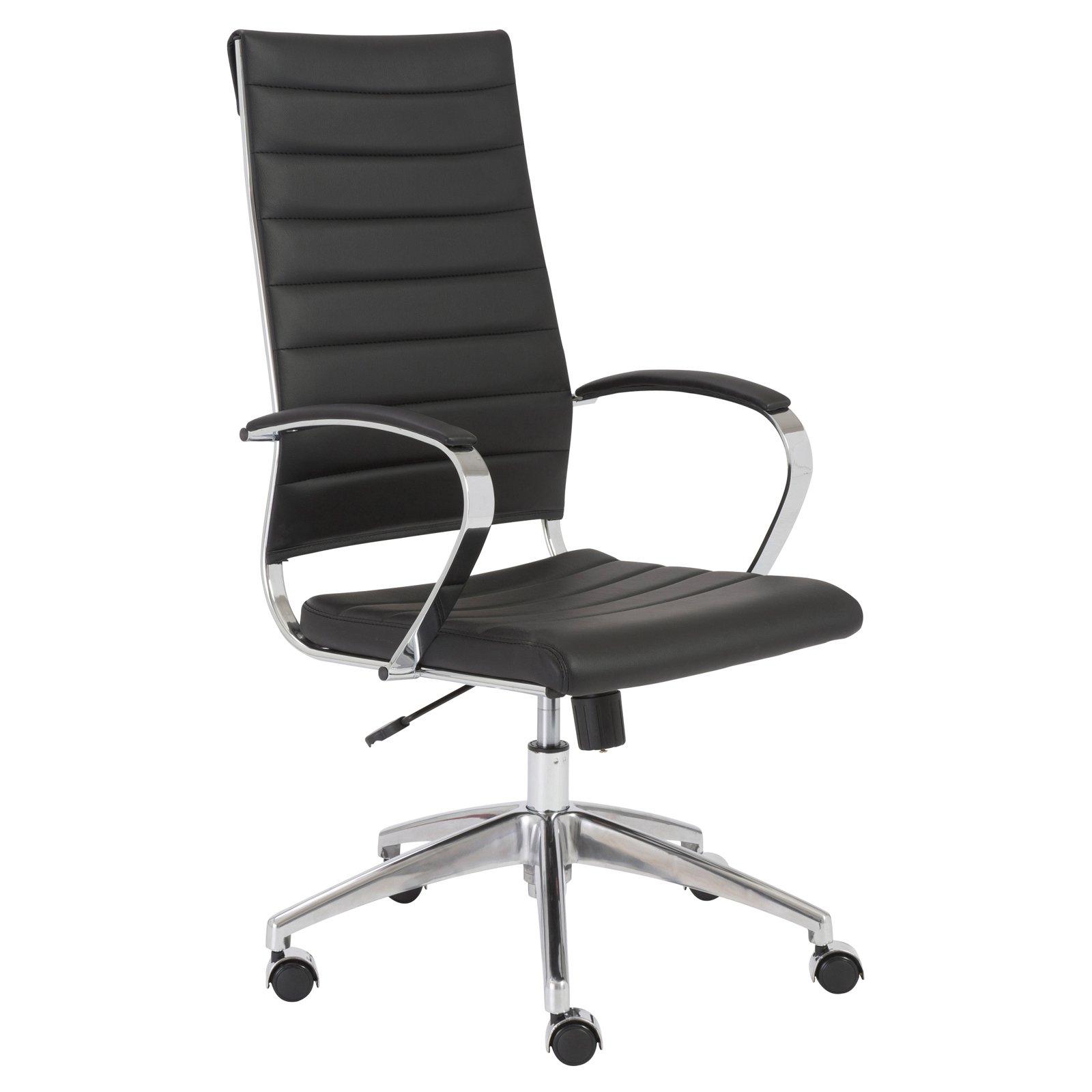 Euro Style Axel High Back Office Task Chair