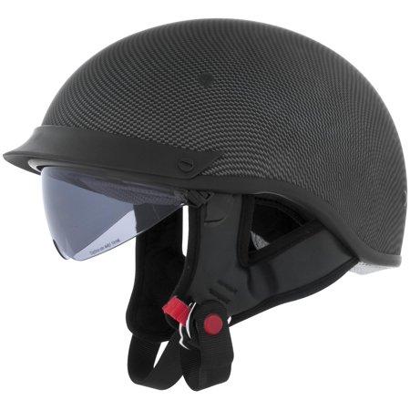 - Cyber Helmets 640876 Internal Sun Shield for U-72 Helmet