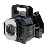 Epson ELPLP49 - Projector lamp - E-TORL UHE - 200 Watt - for Epson EH-TW2800, TW2900, TW3200, TW3500, TW3600, TW4000, TW4400, TW4500, TW5500, TW5800