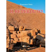 Il re perduto - eBook
