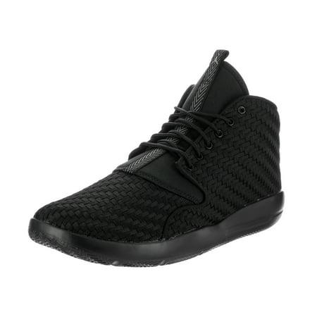 Nike Jordan Men's Jordan Eclipse Chukka Basketball Shoe
