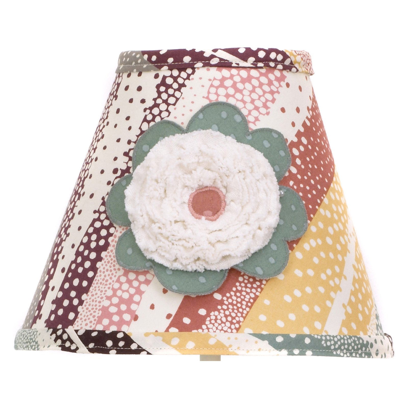 Cotton Tale Designs Penny Lane Shade by Cotton Tale Designs