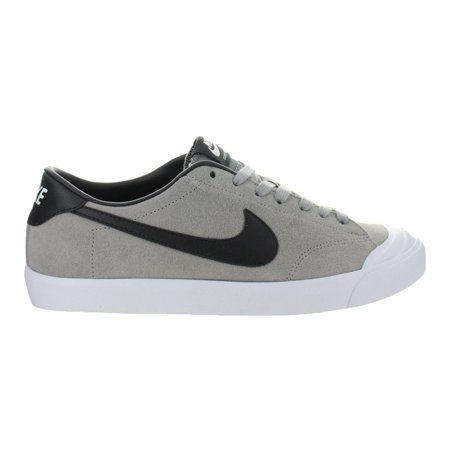 d03f4d5521f63 Nike - Mens Nike SB Zoom All Court Court Cory Kennedy Dust Black White  806306 - Walmart.com