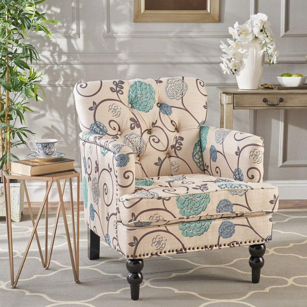 Noble House September Sale   Accent Chairs