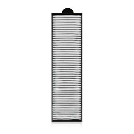 - Replacement Style 7 9 16 HEPA Vacuum Filter For Bissell Powerforce 3522 Vacuums