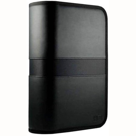 Case Logic Wireless - Case Logic CD Wallet, 112-Disc