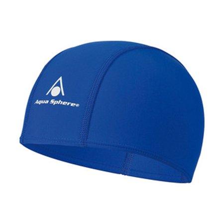 Aqua Sphere Swim Cap (Aqua Sphere Swim Cap AQUAFIT)